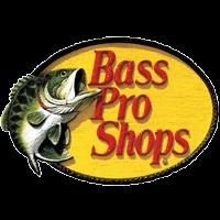 Bass-Pro_square-logo