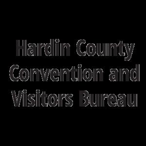 Hardin-County