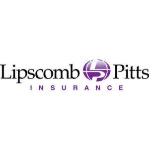 Lipscomb-&-Pitts_logo