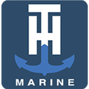 th-marine_logo