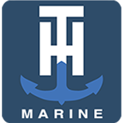 th-marine_logo