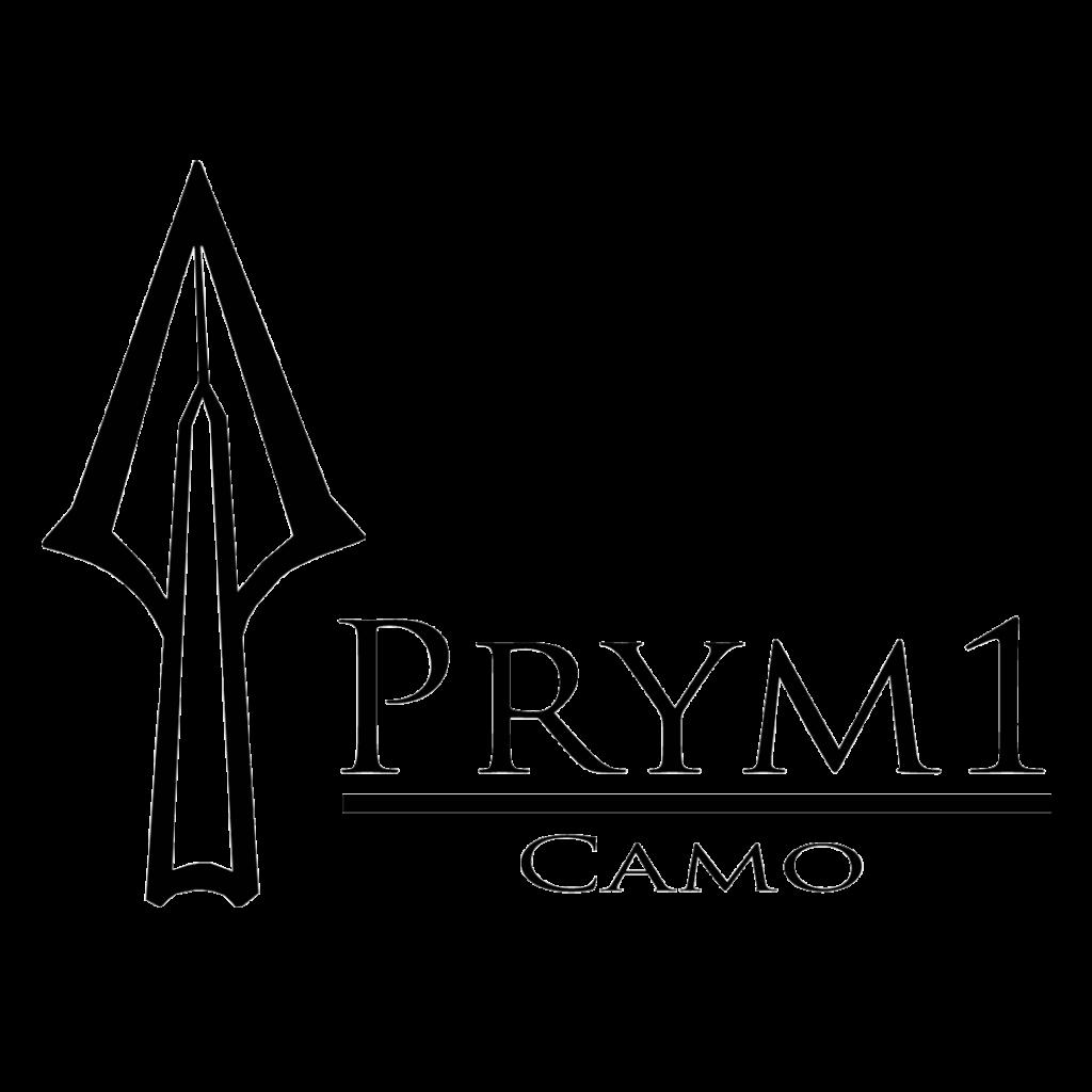 Prym1-camo_logo