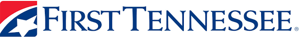 first tennessee_logo